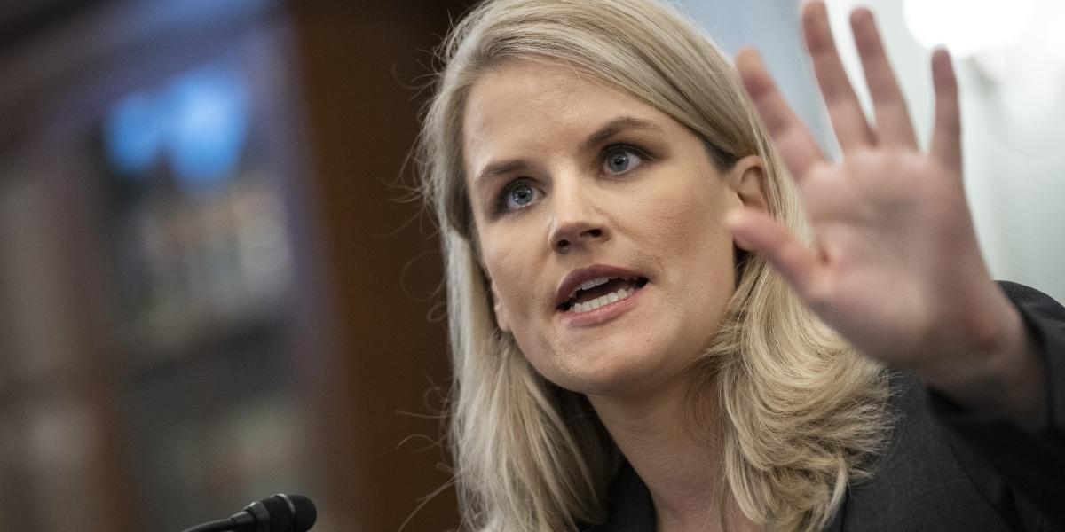 Whistleblowers run Silicon Valley now
